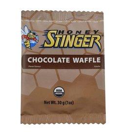 HoneyStinger Honey Stinger, Waffles, Chocolate, 34g, EACH