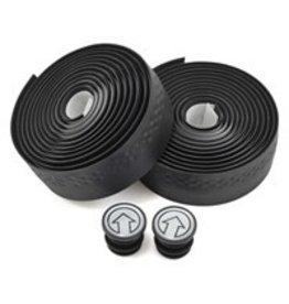 Shimano PRO, Bar Tape, Sport Control, EVA / 2.5mm, Black