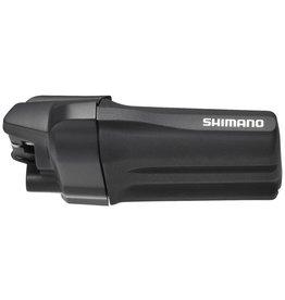 Shimano Shimano, Battery, Di2 SM-BTR1