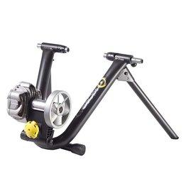 Cycleops CycleOps, Trainer, Fluid 2