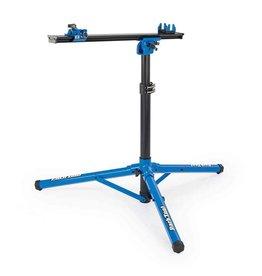 Park Tool Park Tool, Portable Repair Stand, PRS-22