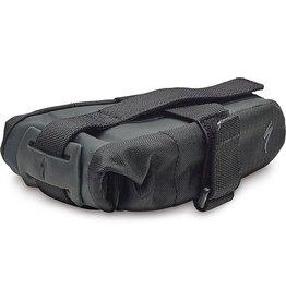 Specialized Specialized, Saddle Bag, Seat Pack Medium, Black