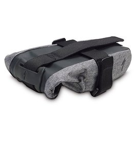 Specialized Specialized, Saddle Bag, Seat Pack Medium, Grey Heather