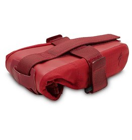Specialized Specialized, Saddle Bag, Seat Pack Medium, Red
