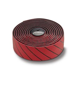 Specialized Specialized, Bar Tape, S-Wrap HD, Red/Black Lines