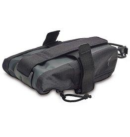 Specialized Specialized, Saddle Bag, Seat Pack Large, Black