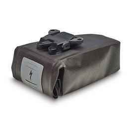 Specialized Specialized, Saddle Bag, Stormproof Seat Pack Medium, Black