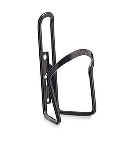 Specialized Specialized, Bottle Cage, E-Cage 6.0, Black