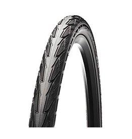 Specialized Specialized, Tire, Infinity, 700 x 38C, Wire, 30 TPI, Black
