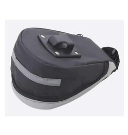 EVO EVO, Saddle Bag, E-Cargo SB Go To, Black