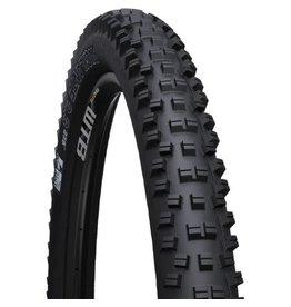 WTB WTB, Tire, Vigilante, 26 x 2.3, 60 TPI, 880 g, Black