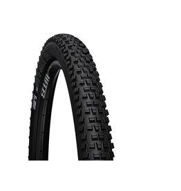WTB WTB, Tire, Trailboss, 26 x 2.25, 60 TPI, 700 g, Black