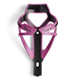 Tacx Tacx, Bottle Cage, Deva, Pink