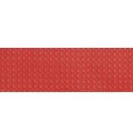 Serfas Serfas, Bar Tape, Carbon Look, Red