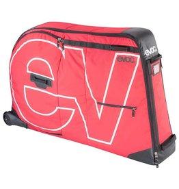 EVOC EVOC, Bike Travel Bag, Red