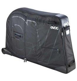 EVOC EVOC, Bike Travel Bag, Black
