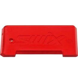Swix Swix, Scraper, for Kick Wax