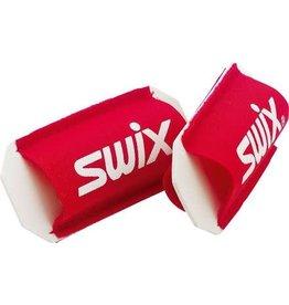Swix Swix, Ski Straps, Nordic Racing Pro