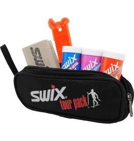 Swix Swix, Wax Kit, Tour Pack