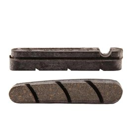 Eclypse Eclypse, Brake pad inserts for S9 carbon rims, Shimano, pair