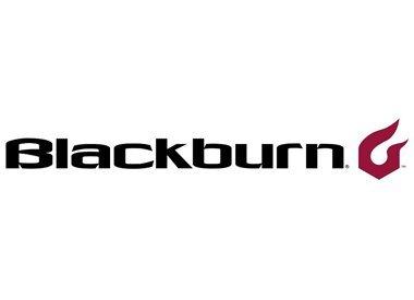 Blackburn - Copilot Accessories