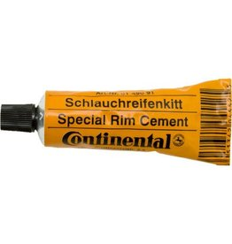 Continental Rim cement for Carbon Rims 12 Tubes (25g)
