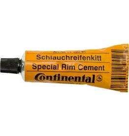 Continental Rim cement for Carbon Rims 12 Tubes (25g)
