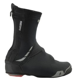 Specialized Specialized, Shoe Covers, Element Windstopper, Black