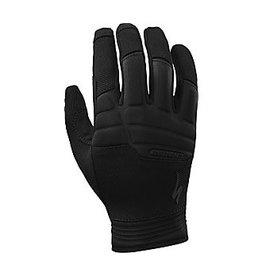 Specialized Specialized, Men's Glove, Enduro LF, Black