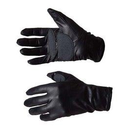 Biemme Biemme, Men's Gloves, Jampa, Black