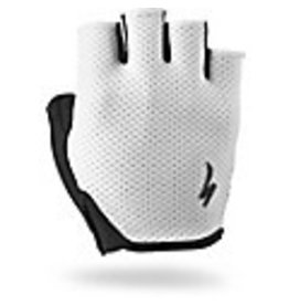 Specialized Specialized, Men's Glove, Grail, Black/White