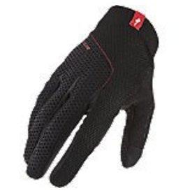 Specialized Specialized, Men's Glove, XC Lite, Black
