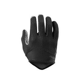 Specialized Specialized, Men's Glove, XC Lite, Full Finger, Black/Black