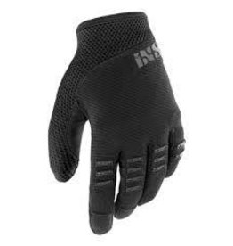 IXS IXS, BC-X3.1 Freeride Glove, Black
