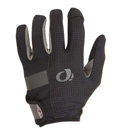 Pearl Izumi Pearl Izumi, Men's Elite Gel FF Glove, Black