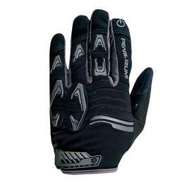 Pearl Izumi Pearl Izumi, Launch FF Glove, Black