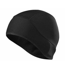 Specialized Specialized, Hat, Element Windstopper, Black