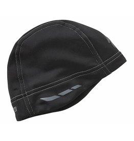 Specialized Specialized, Therminal Head Warmer, Black