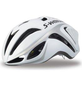Specialized Specialized, Helmet, S-Works Evade, White
