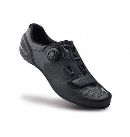 Specialized Specialized, Shoe, Expert Road, Black, Men's