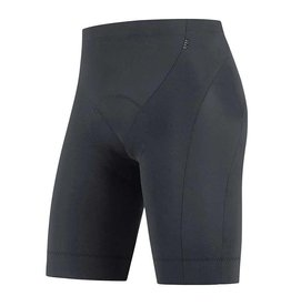Gore Bike Wear Gore, Bike Shorts, Element, Black