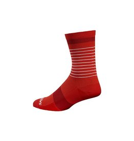 Specialized Specialized, Socks, Road Tall, Red