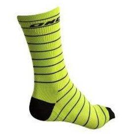 ONE Industries One Industries, Socks, Blaster MTB, Yellow/Black