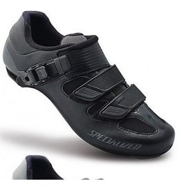 Specialized Specialized, Shoe, Torch Road, Black, Women's