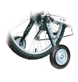 EVO EVO, Training Wheels, Mobility