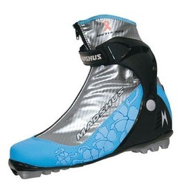 Madshus Madshus, Nordic Boot, Metis RPC, Light Blue