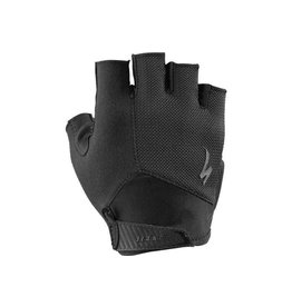 Specialized Specialized, Women's Glove, BG Sport, Black