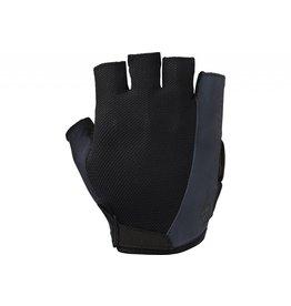 Specialized Specialized, Men's Glove, BG Sport, Black Carbon/Grey