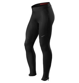 Specialized Specialized, Men's Tight, Element, Black