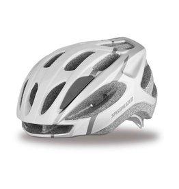 Specialized Specialized, Helmet, Sierra, Women's, White/Silver Arc